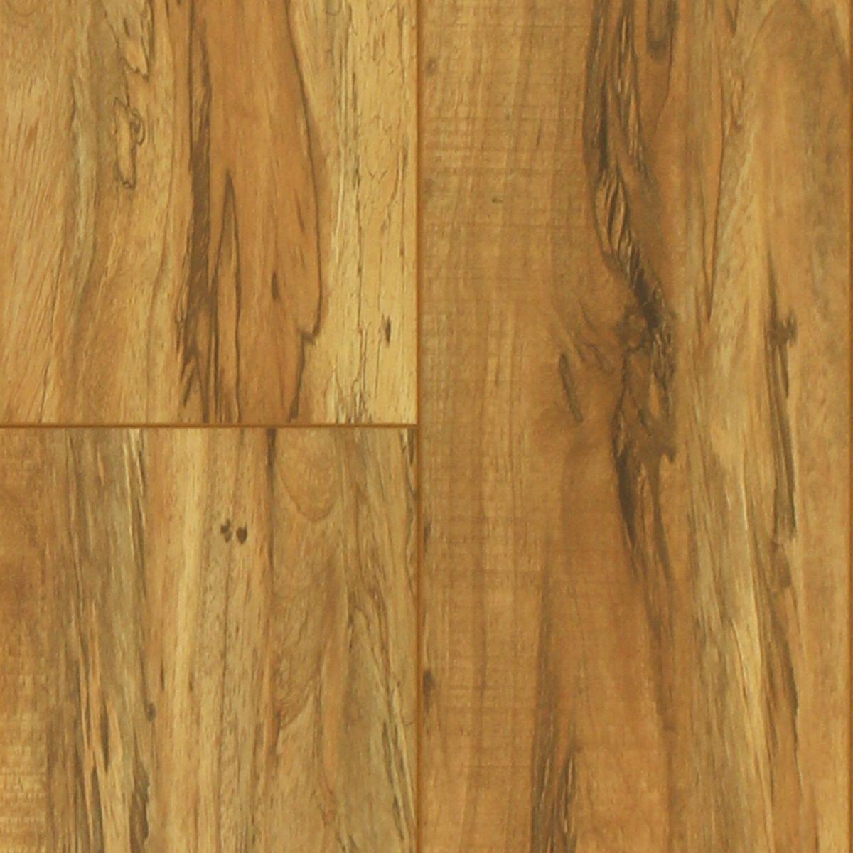 Laminate Flooring Lifetime Traffic, Pioneer Xl Laminate Flooring