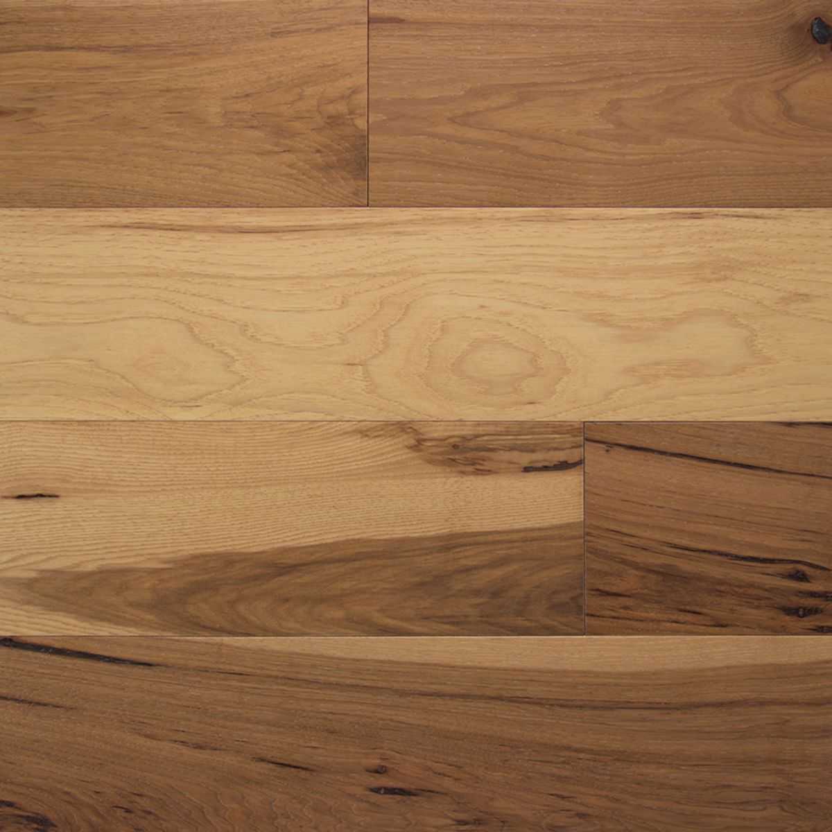 Hardwood Somerset Wide Plank Hickory Toast Flooring Liquidators