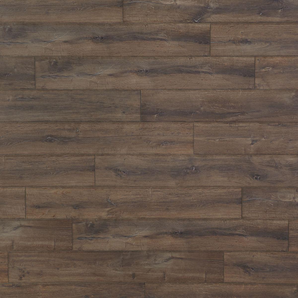 Mannington Restoration Wide Plank, Oakmont Glueless Laminate Flooring