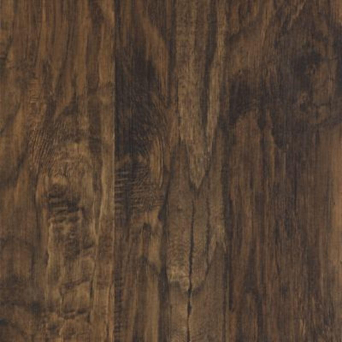 Mohawk Woodlands Vinyl Tile, Whiskey Barrel Laminate Flooring