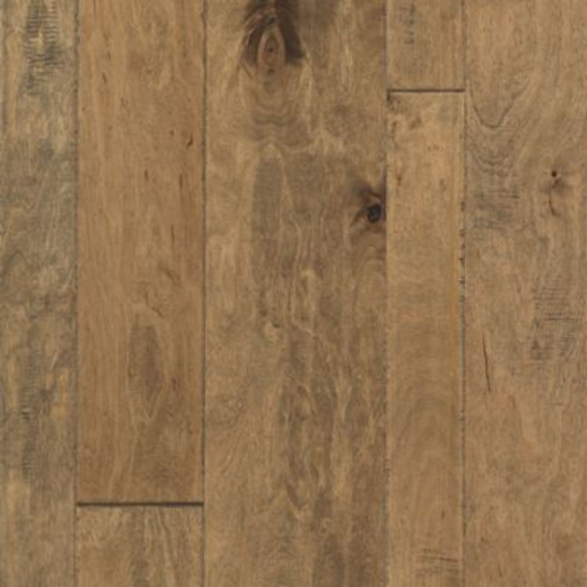 Hardwood Mohawk Vinage View Butternut Birch Flooring Liquidators