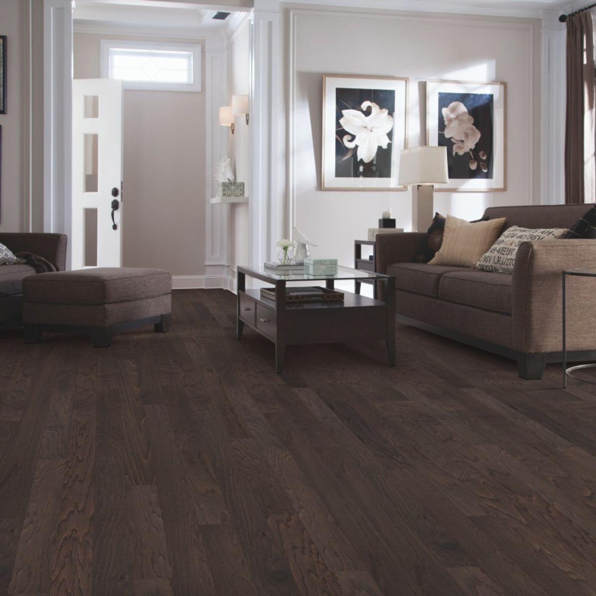 Hardwood Mohawk Willows Bay Oak Shale Flooring Liquidators