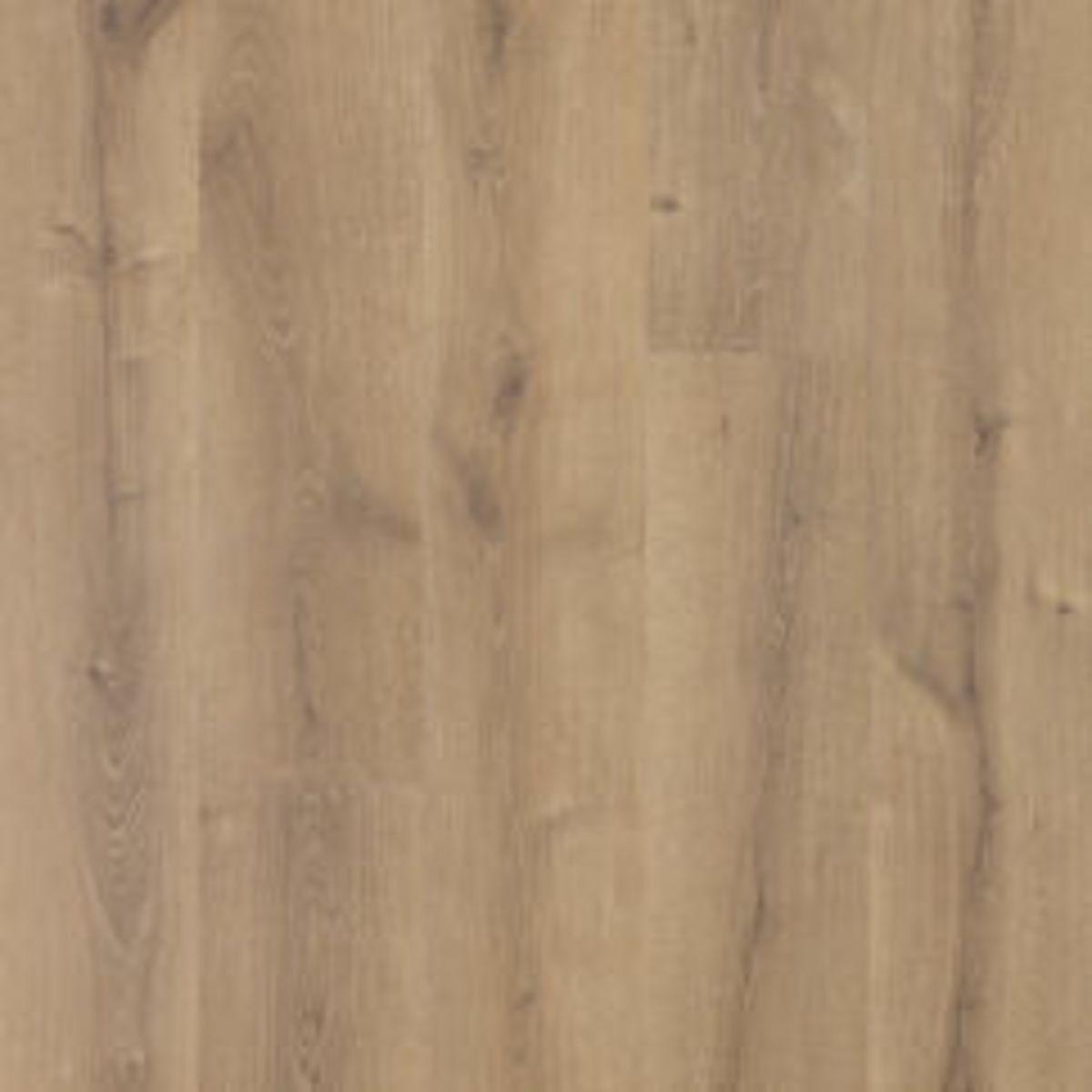 Laminate Flooring Quickstep Nature, Oakmont Glueless Laminate Flooring
