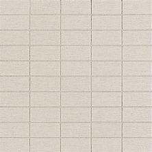 American Olean St. Germain Blanc MosaicSE60