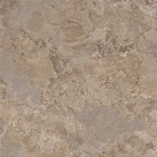 Armstrong Classic Collection Padera II Clay Shale