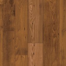 Armstrong Flexstep Good Woodcrest Dark Natural