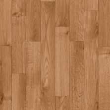 Armstrong Cushionstep Better Antique Oak Butternut