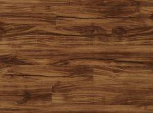 COREtec Plus 5″ Plank Gold Coast Acacia