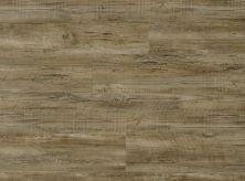 COREtec Plus 7″ Plank St. Andrew's Oak