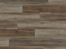 COREtec Plus Premium 9″ Grandure Oak