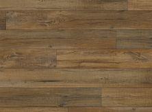 COREtec Plus Premium 7″ Reserve Oak