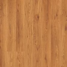 Revwood Fairmont Tuscany Oak