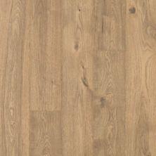Revwood Plus Weathered Allure Sandbank Oak