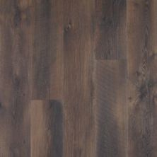 Revwood Plus Everleigh Prairie House Oak