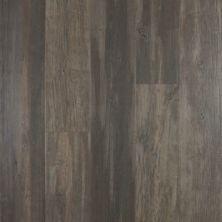 Revwood Plus Rustic Craft Flint Rock Pine