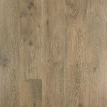 Revwood Plus Southpoint French Beige