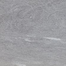 Daltile Ambassador Global Grey Gray/Black AM3512241L