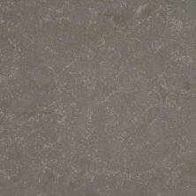 Daltile West Village Mercer Grey Gray/Black NQ52SLAB11/4X1N