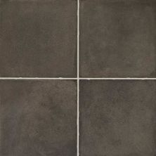 Daltile Quartetto Basalto Gray/Black QU06881P