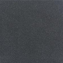 Daltile Porcealto Nero Macchiato (1) Gray/Black CD37881P