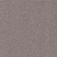 Daltile Porcealto Grigio Scuro (1) Gray/Black CD42881P