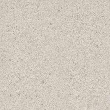 Daltile Porcealto Bianco Apuania (2) Gray/Black CD5212121L
