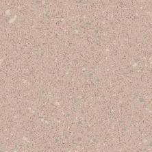 Daltile Porcealto Rosa Baveno (2) Terra Cotta's CD69441P