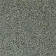 Daltile Porcealto Verde Alghero (1) Green CD07881P