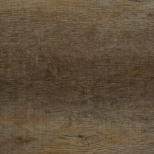 Dolphin Carpet & Tile Builder's Choice XL SPC Seaswept Oak CABUISEA4.7MM