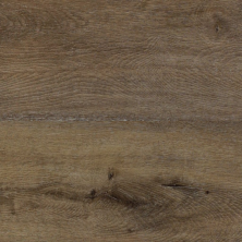 Dolphin Carpet & Tile Builder's Choice SPC Aged Hickory CABUISEA4.7MM
