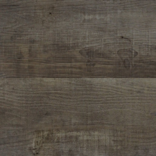 Dolphin Carpet & Tile Botticino Hueso CEBOTHUE18