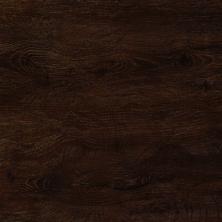 Dolphin Carpet & Tile Akua WPC Java EPAKUJAV5.5MM
