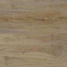 Dolphin Carpet & Tile Kronofix Classic Greenland Oak KRCLASGRE7MM