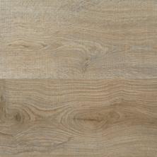 Dolphin Carpet & Tile Rustic Legacy Sandcastle Oak MKRUSSAN12MM