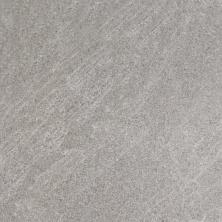 Dolphin Carpet & Tile Arabesco Slipresist Gris PAARAGRI23