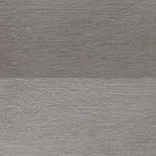 Dolphin Carpet & Tile Alamo Blanco WPALABLA8X48