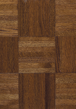 Armstrong Urethane Parquet Windsor 12 in Windsor 112120