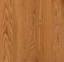 Armstrong Prime Harvest Oak Engineered Northern Red Oak Butterscotch 4210OBU