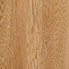 Armstrong Prime Harvest Oak Engineered Northern Red Oak Natural 4210ONA