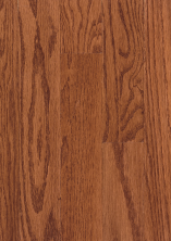 Armstrong Beaumont Plank Oak Warm Spice 422210Z5P