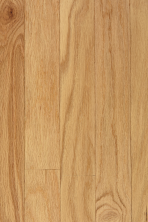 Armstrong Beaumont Plank Lg Oak Clear 42223LGZ5P