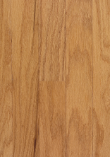 Armstrong Beaumont Plank Caramel 3 in Caramel 422250Z5P