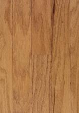 Armstrong Beaumont Plank Lg Sandbar 3 in Sandbar 42225LGZ5P