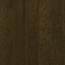 Armstrong Prime Harvest Hickory Engineered Blackened Brown 4510HBB