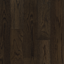 Armstrong Prime Harvest Oak Engineered Northern Red Oak Blackened Brown 4510OBB
