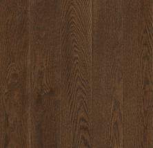 Armstrong Prime Harvest Oak Engineered Northern Red Oak Cocoa Bean 4510OCB