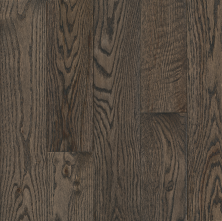 Armstrong Prime Harvest Oak Engineered Northern Red Oak Oceanside Gray 4510OG