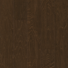 Armstrong Prime Harvest Oak Engineered Mocha 4510OMO