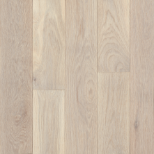 Armstrong Prime Harvest Oak Engineered Northern White Oak Mystic Taupe 4510OMT