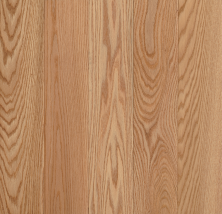 Armstrong Prime Harvest Oak Engineered Northern Red Oak Natural 4510ONA